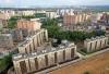 Предложение новостроек Новой Москвы сократилось на 7,3%